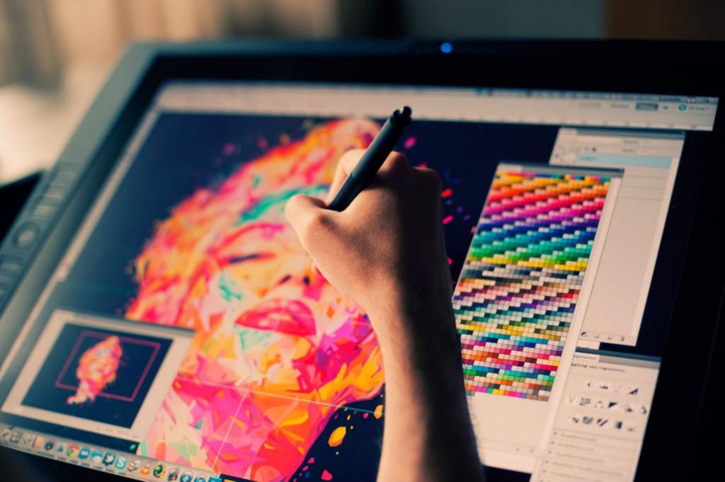 Как не остаться голодным художником: заработок онлайн и офлайн, сложности поиска клиентов и сколько это стоит?