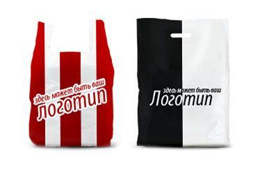 pechat-logotipov-na-pakete