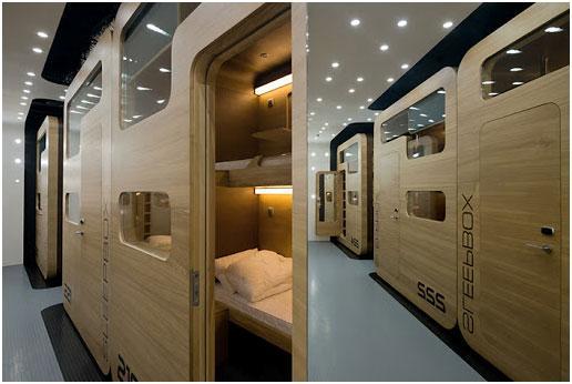 otel-Sleepbox-Hotel-Tverskaya