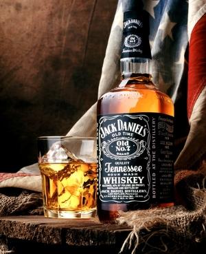История успеха бренда Jack Daniel's