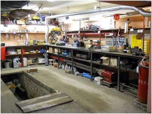 avtomasterskaja-v-garazhe